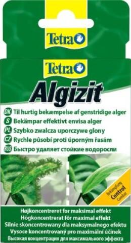 Tetra Algizit 10 tabletter