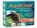Aquaclear Powerhead 50