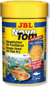 JBL NovoTom 100ml
