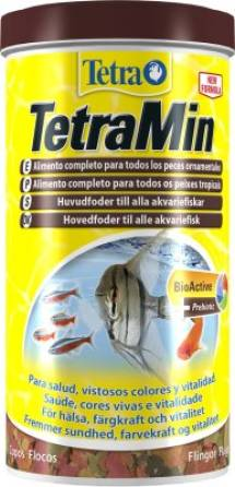 Tetra Min 1L