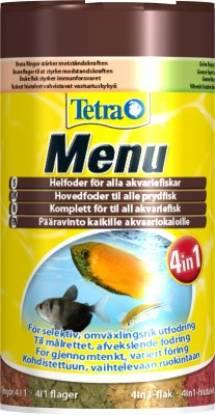 Tetra Meny 100ml