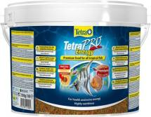 Tetra Pro Energy 10L