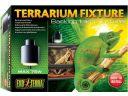 Exo Terra Terrarium Fixture