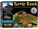 Exo Terra Turtle Bank - S