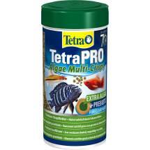Tetra Pro Algae 500ml