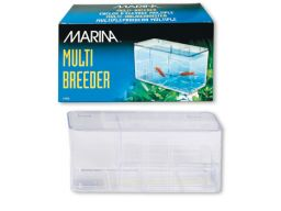 Marina Multi Breeder